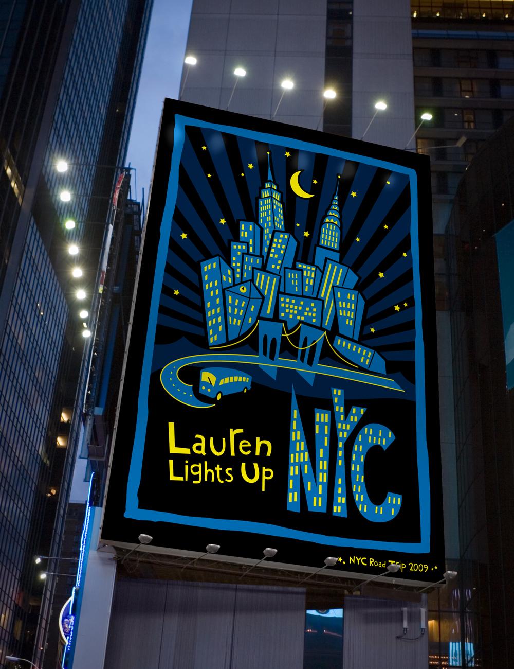 laurenlightsupNYC.jpg