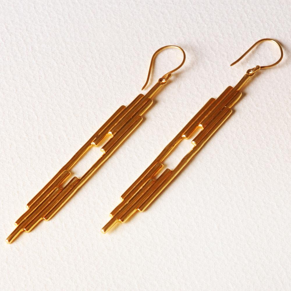 YW-E07-A  Long Bamboo Earrings.jpg