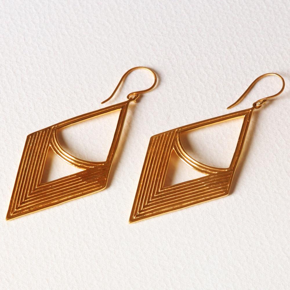 YW-E012-1B  Large Bridge Diamond Earrings.jpg