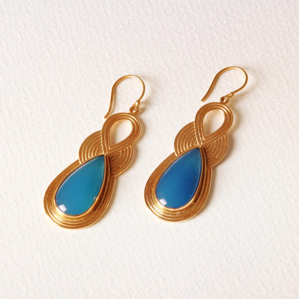 YW-E019  Blue Agate.jpg