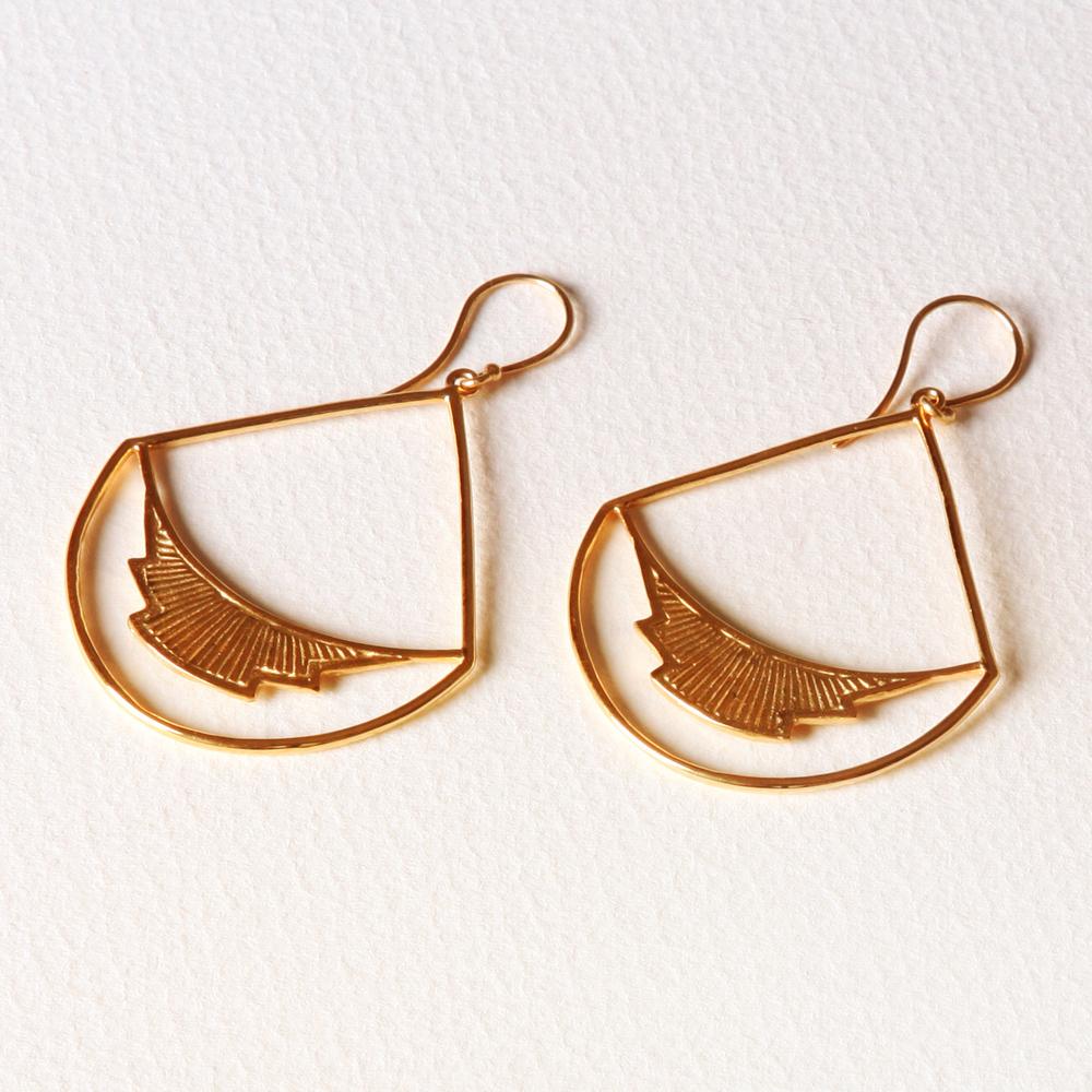 YW-E020  Winged Earrings.jpg