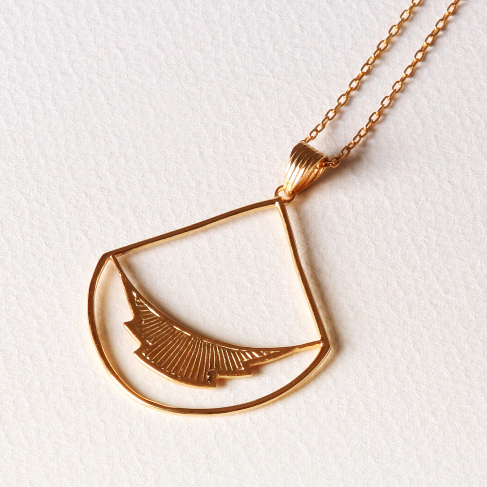 YW-P020  Winged Necklace.jpg