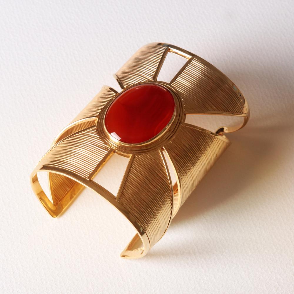 YW-C017 Red Agate.jpg