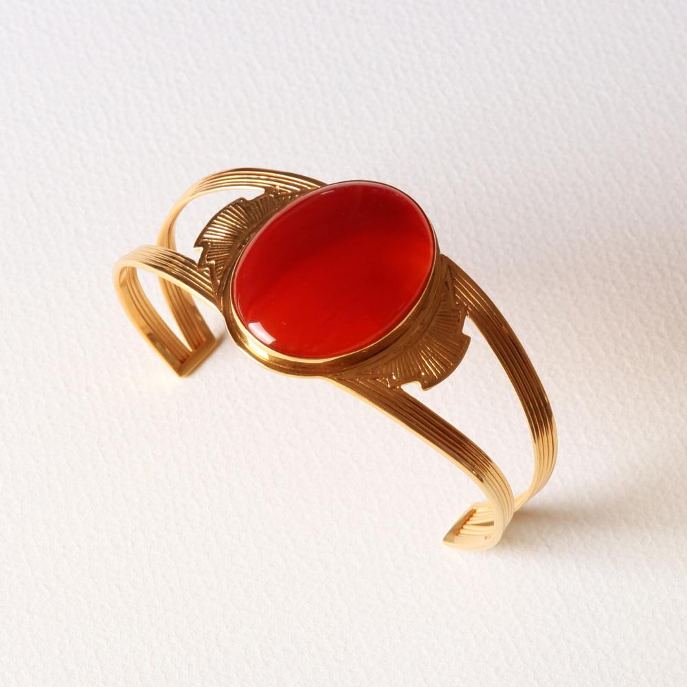 YW-C020  Red Agate.jpg