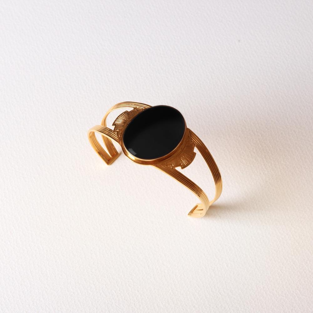 YW-C020 Black Onyx.jpg