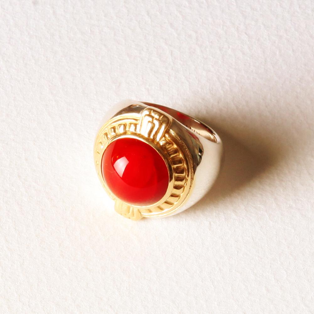 YW-R03  Red Agate.jpg