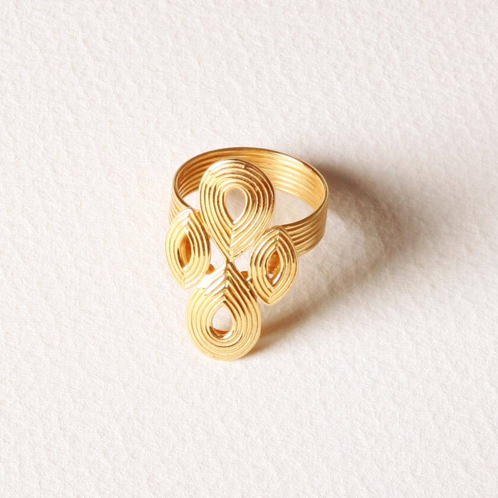 YW-R08  Teardrop Ring.jpg