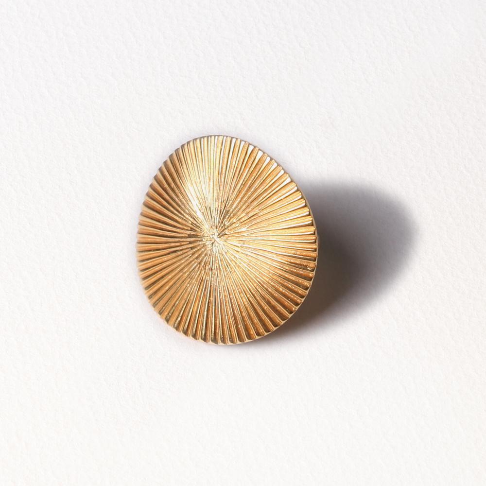 YW-R016  Sunburst Ring.jpg