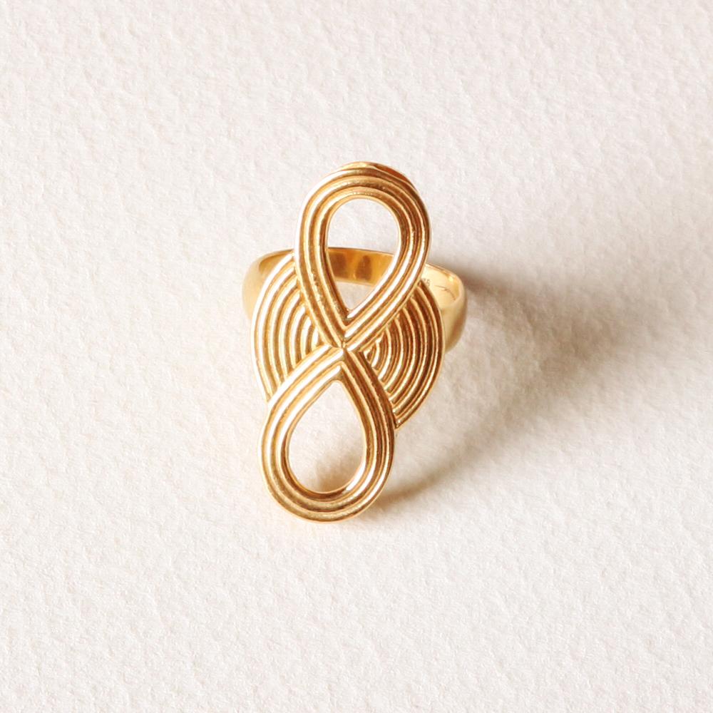 YW-R019  Double Teardrop Ring.jpg