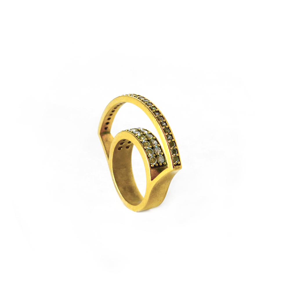gold_diamonds1.jpg