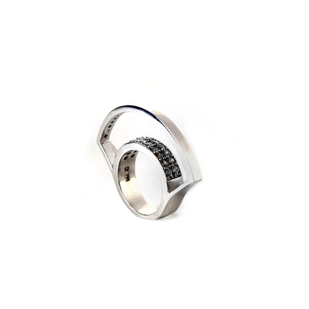 silver_blackdiamonds1.jpg