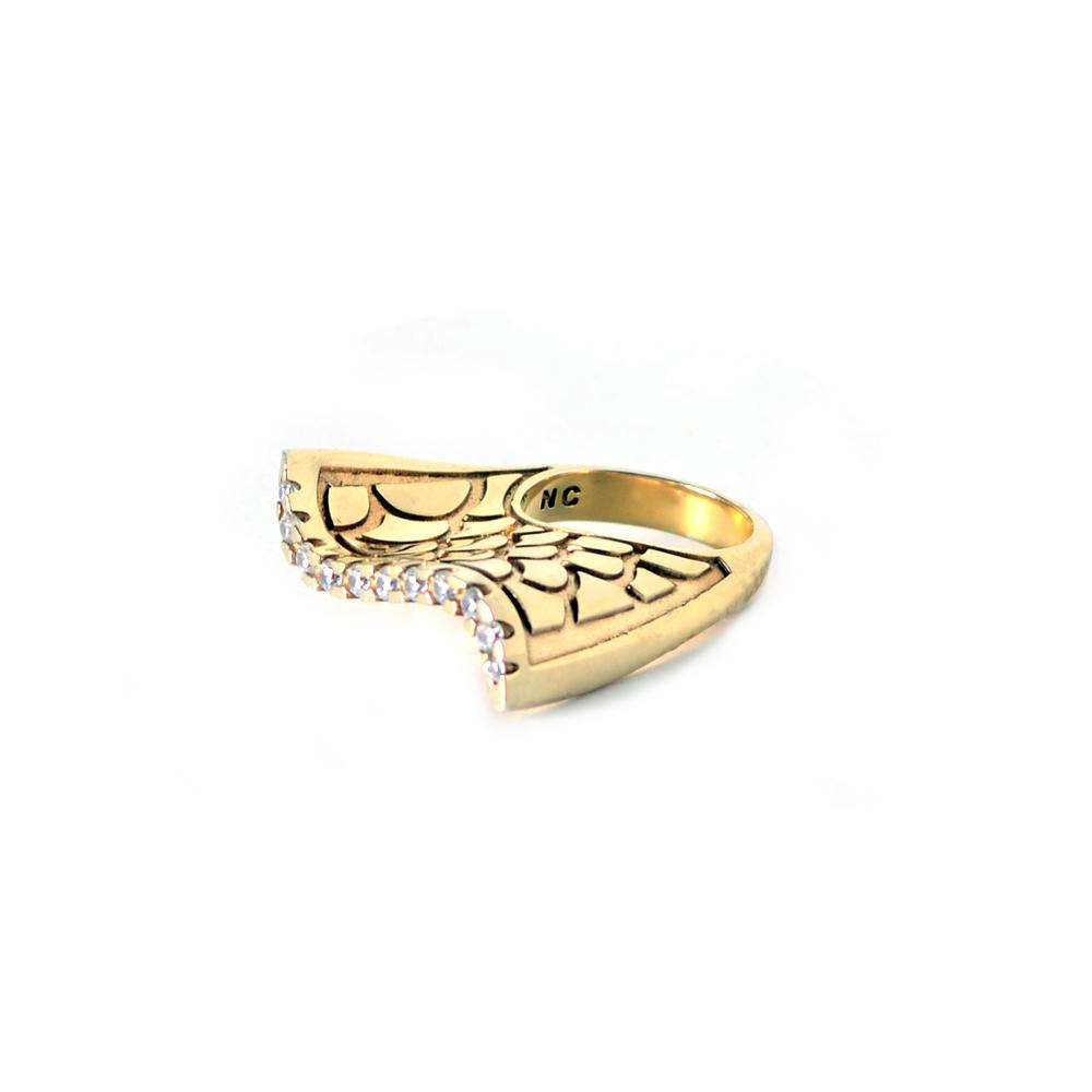 gold_diamonds2.jpg