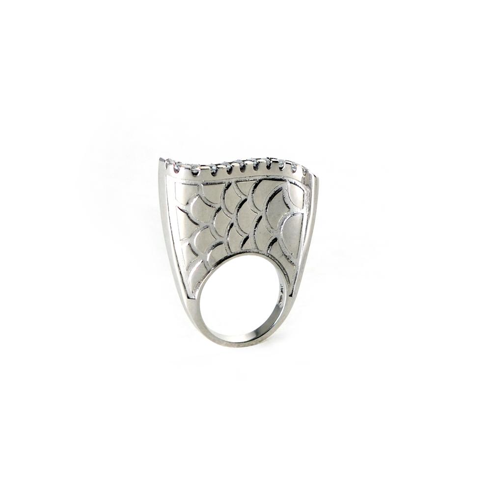 silver_diamonds1.jpg