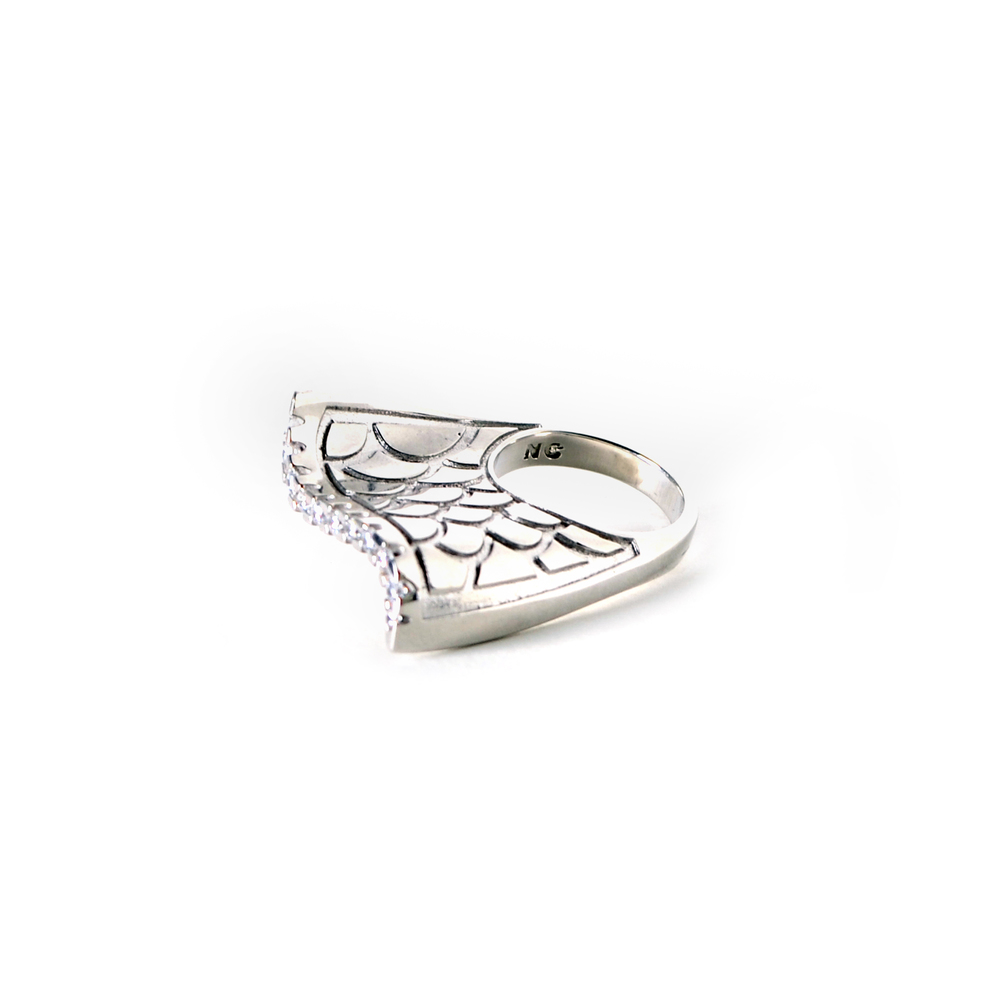 silver_diamonds2.jpg