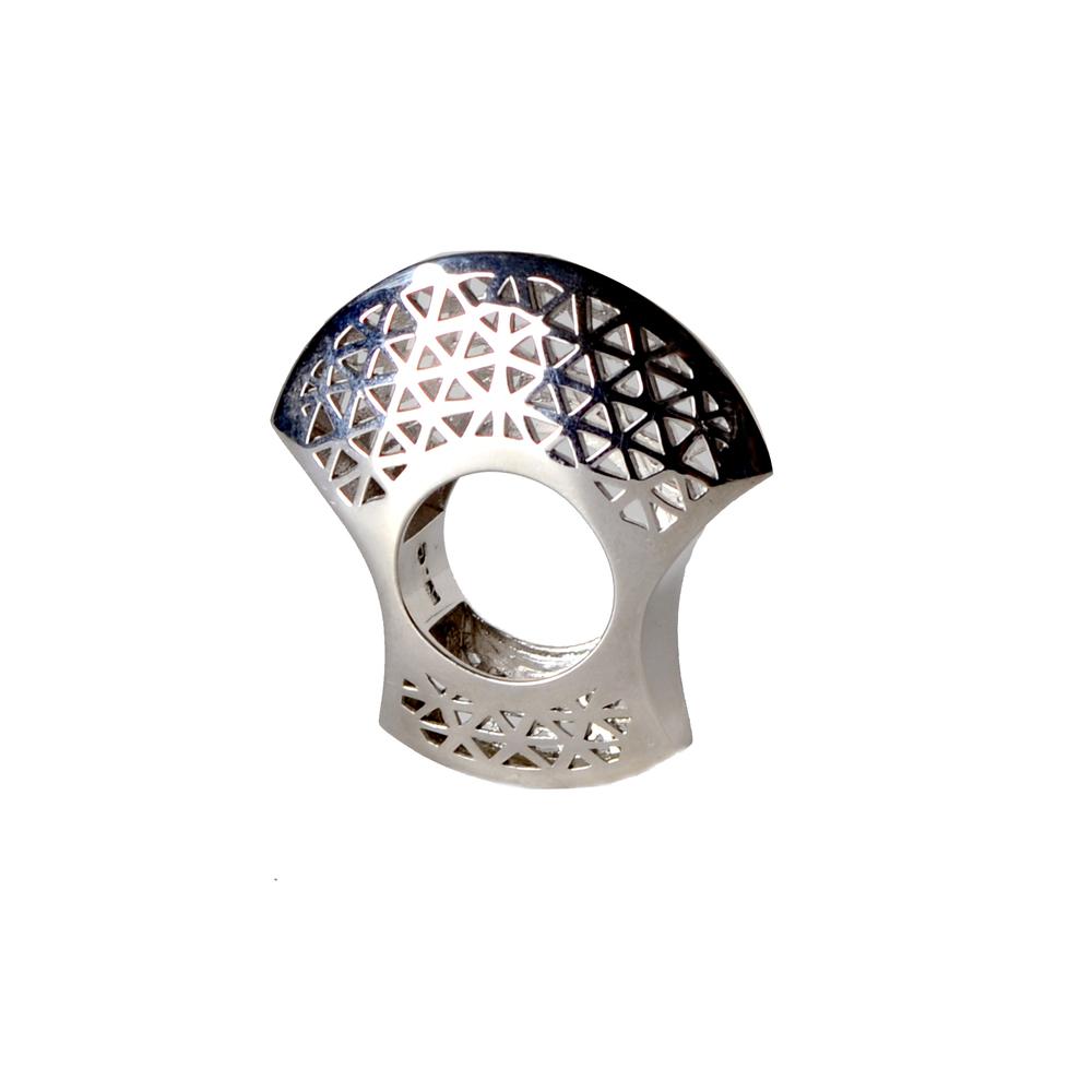 silver_nodiamonds1.jpg
