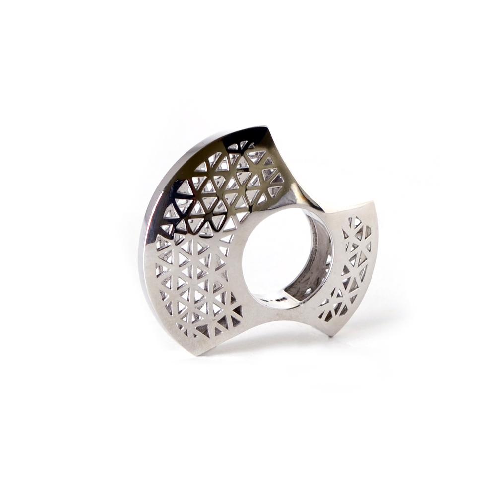 silver_nodiamonds2.jpg