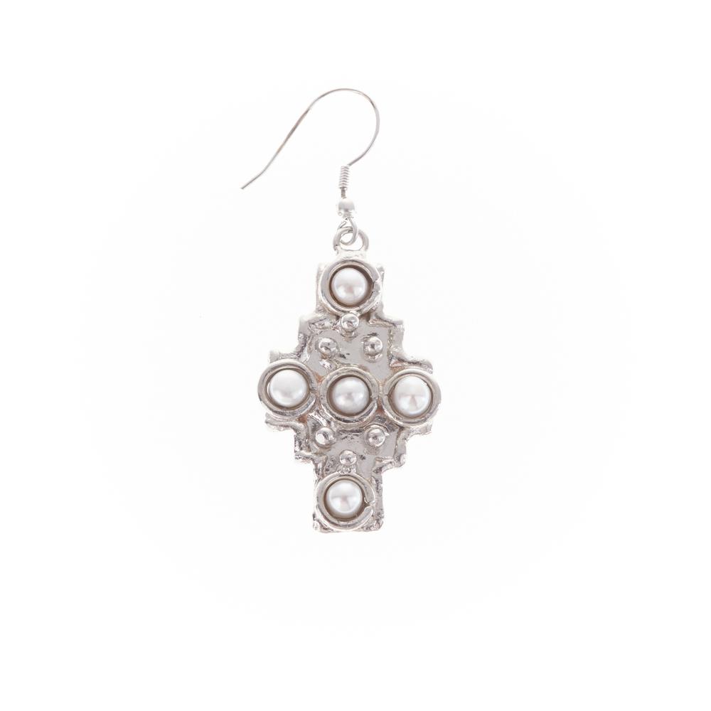 Lola earring silver.jpg