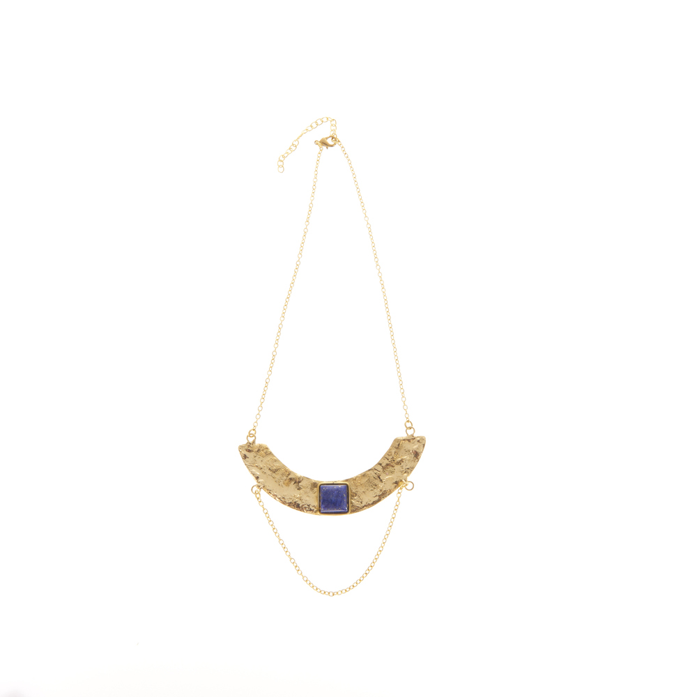 Charlotte necklace gold.jpg