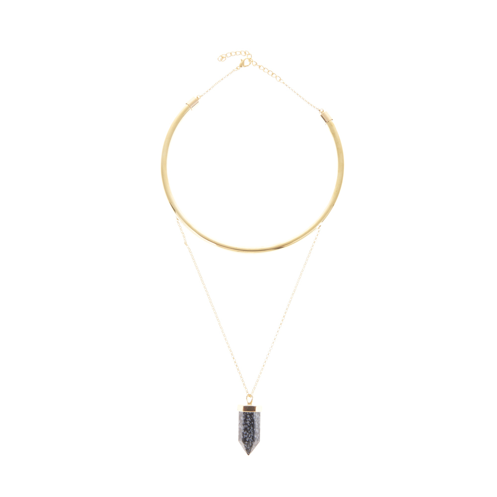 Coco necklace.jpg