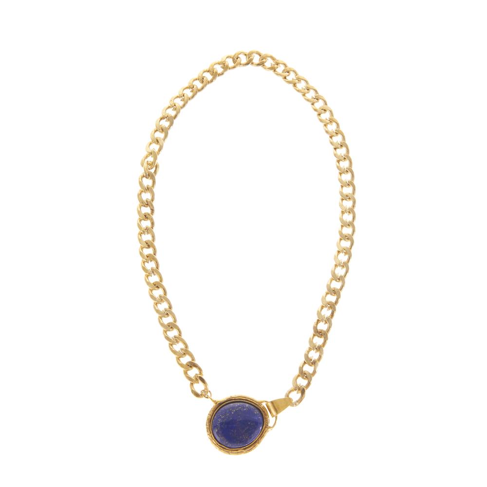 Jayden necklace gold.jpg