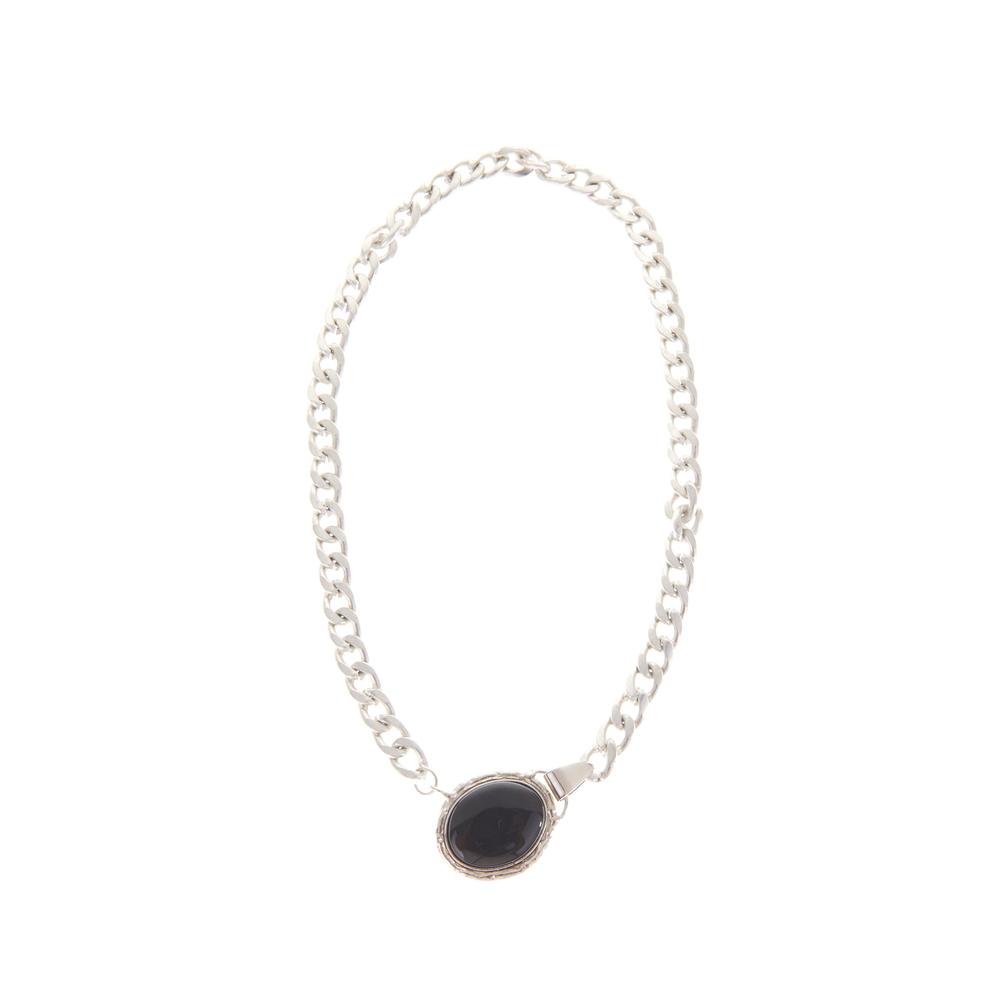 Jayden necklace silver.jpg