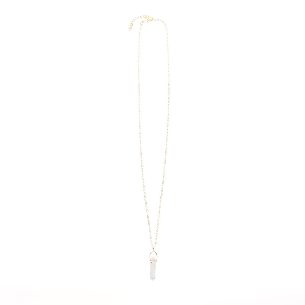 Jenna necklace.jpg
