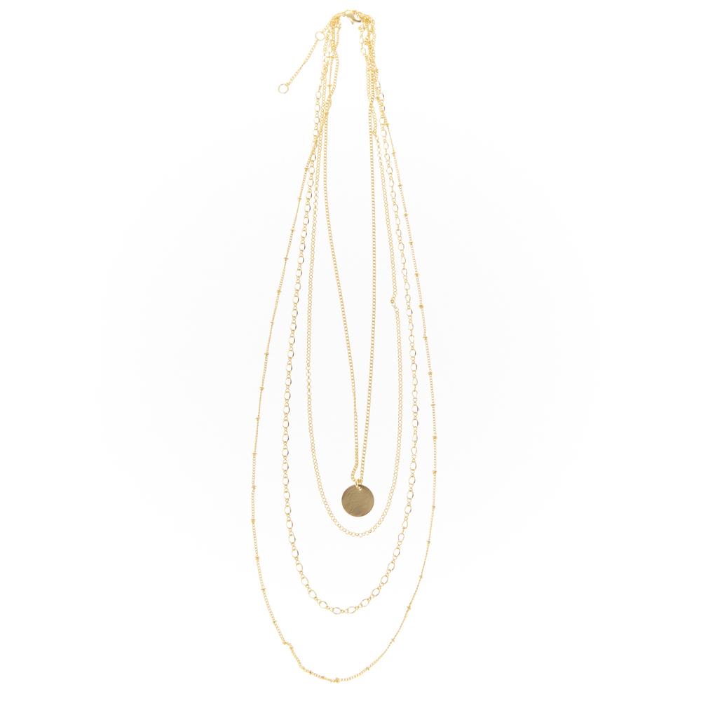 Jessica necklace 1.jpg