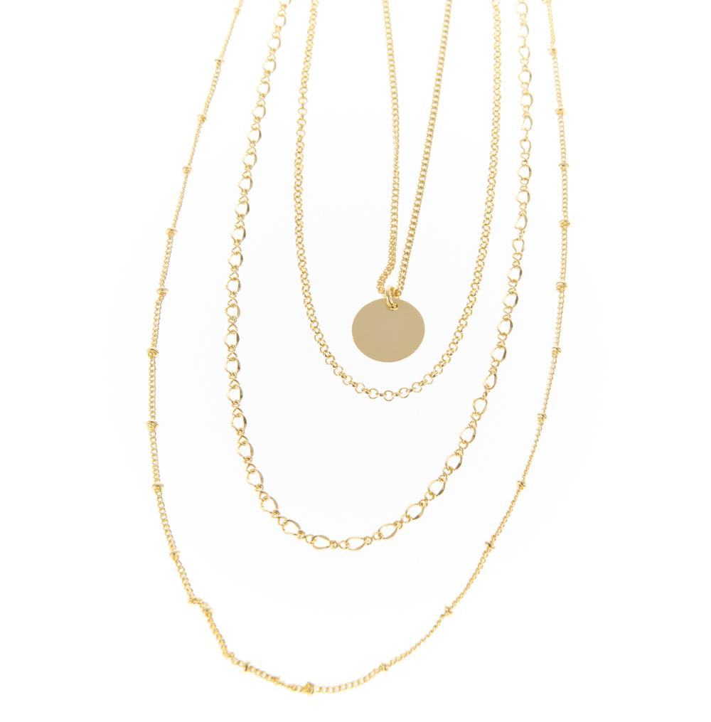 Jessica necklace 2.jpg