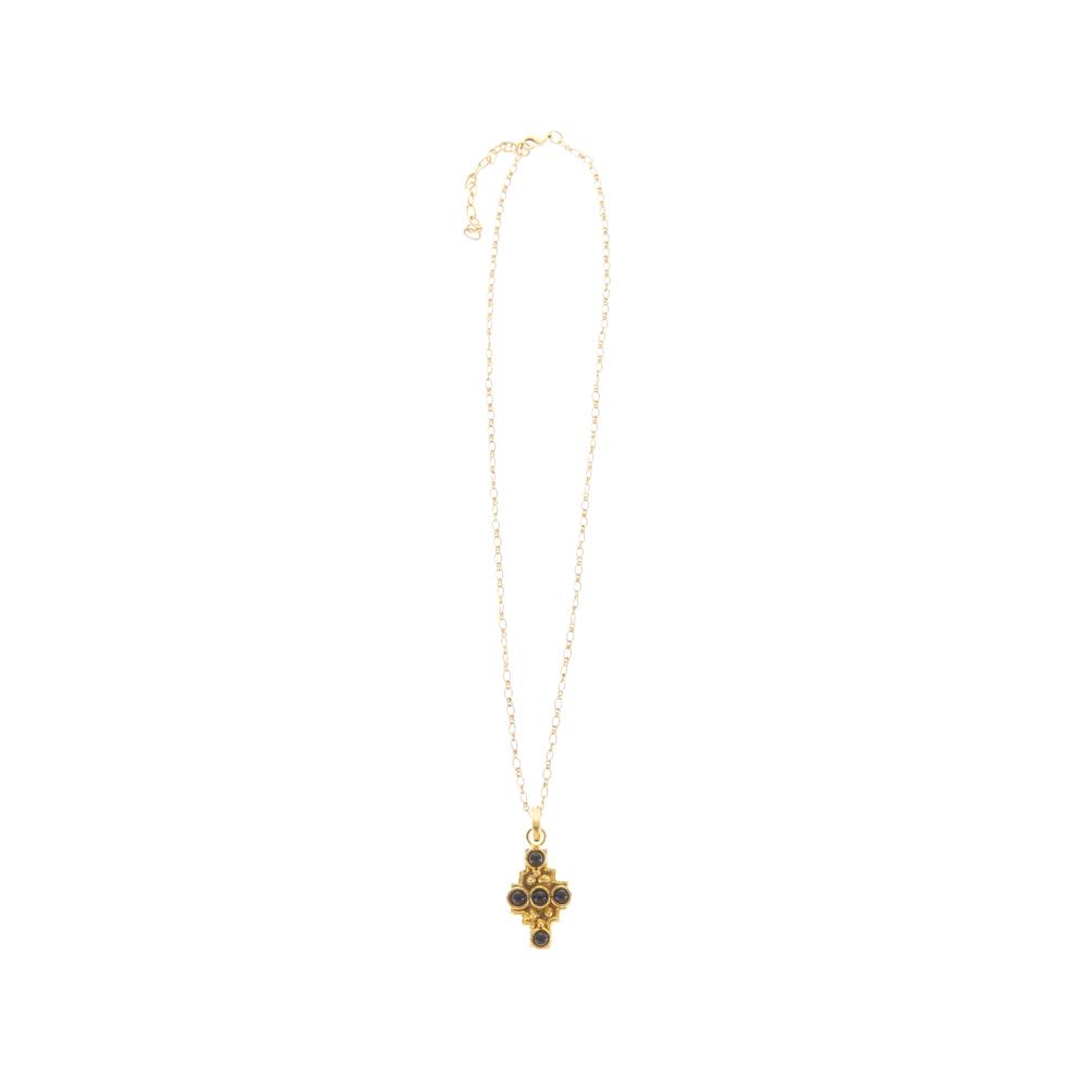 Laney necklace gold.jpg