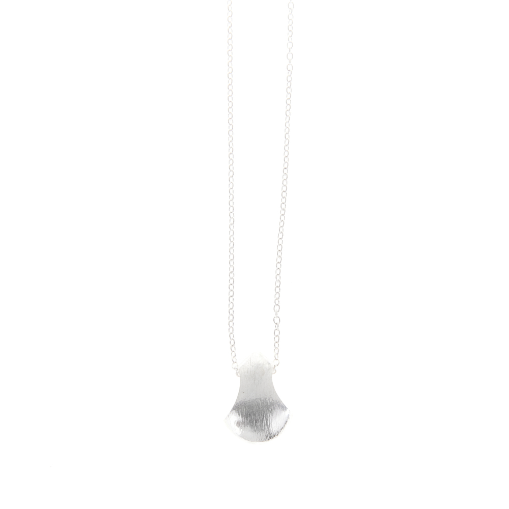 Liam necklace 2.jpg