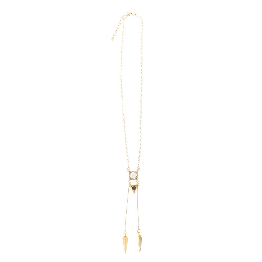 Winnie necklace gold.jpg