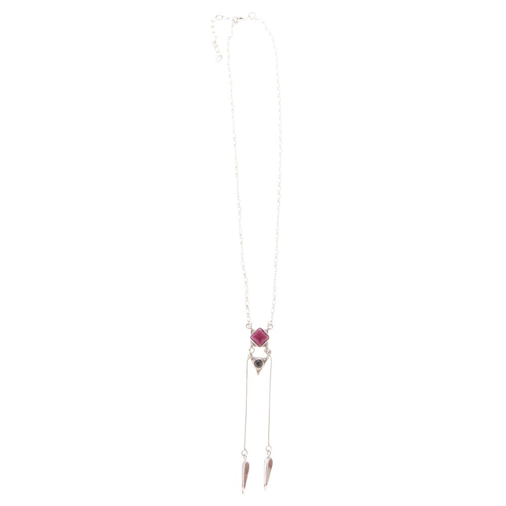 Winnie necklace silver.jpg