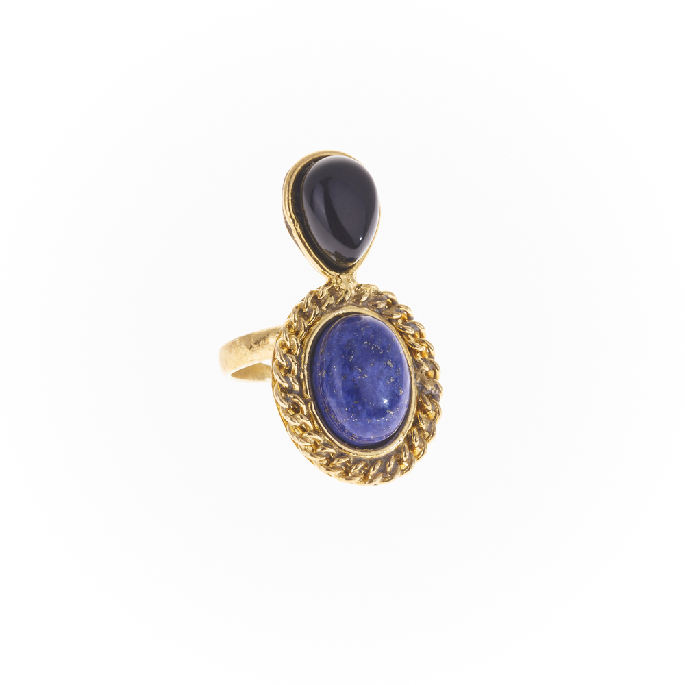 Chloe ring blue.jpg