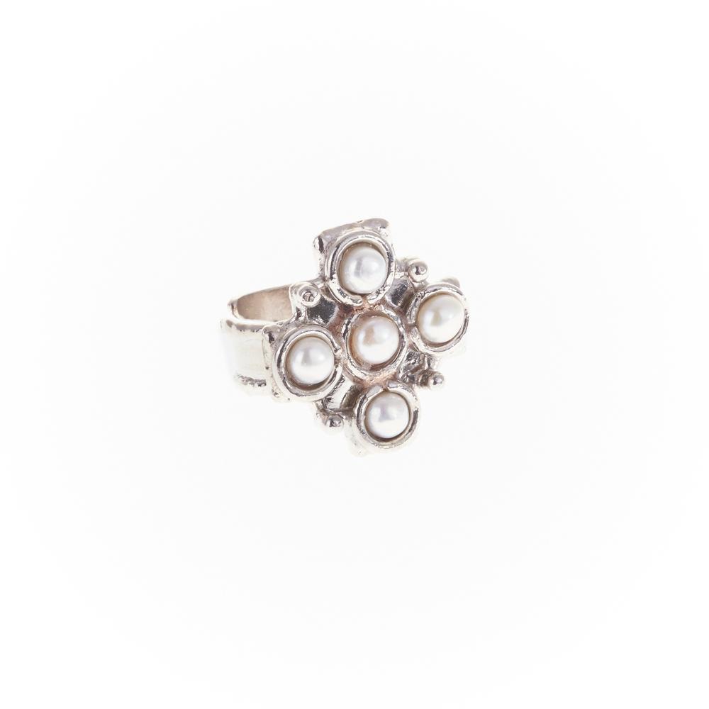 Elleny ring silver.jpg
