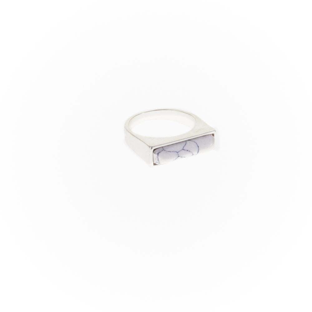 Faye ring silver(2).jpg