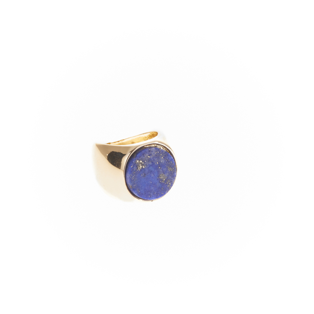 Natachia ring blue.jpg