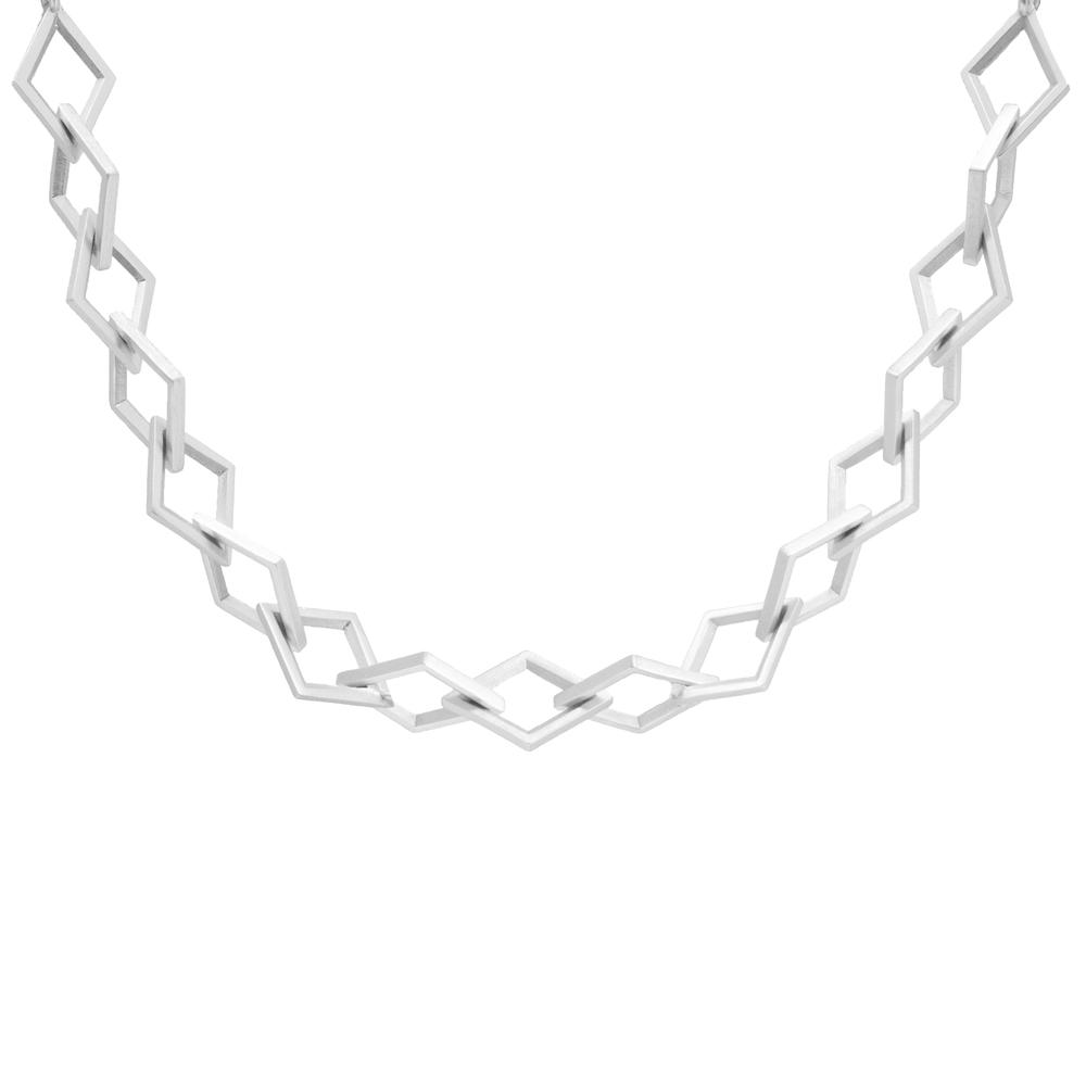Element Chain-S.jpg