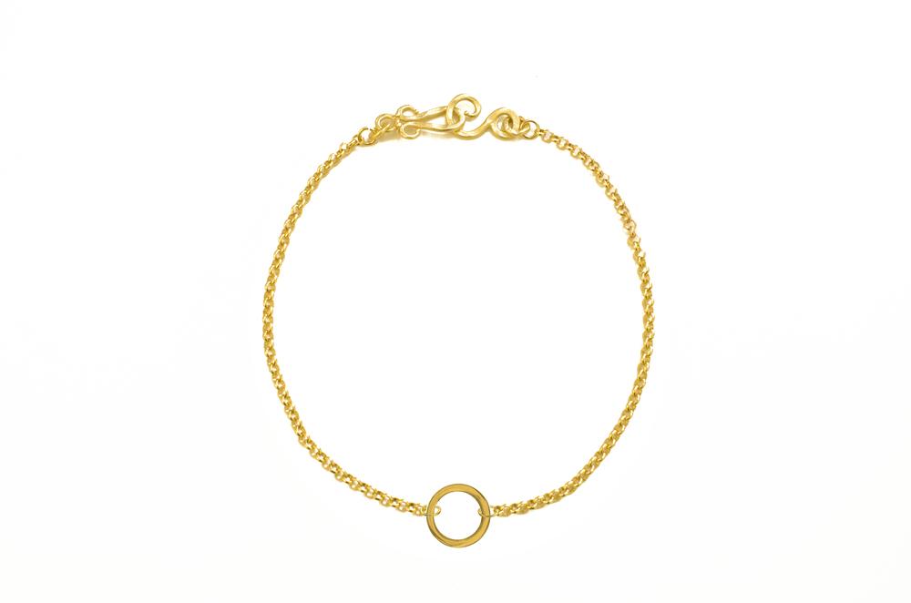 JHF-NEF15BRG-x   Large Link Necklace.jpg