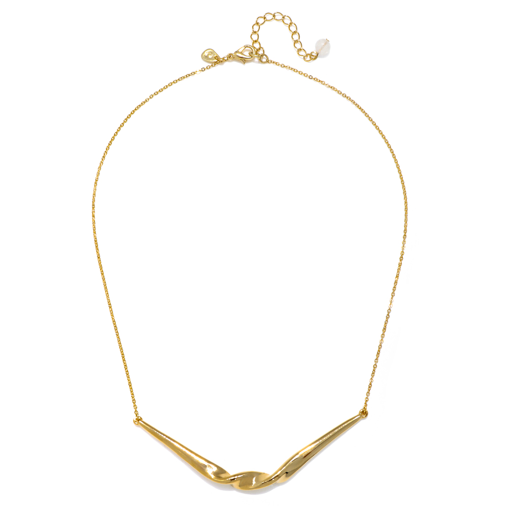 Gold Twist of Fate Necklace.jpg