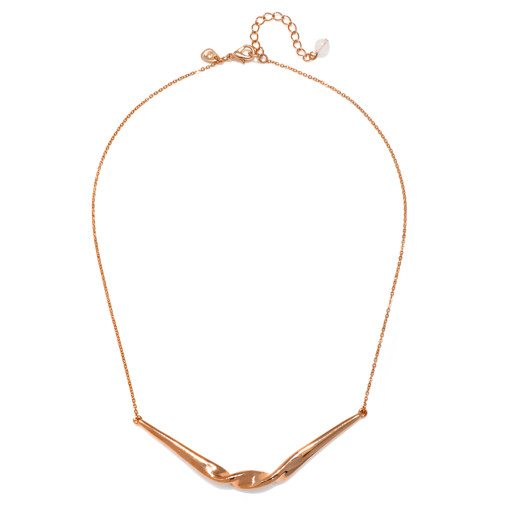 Rose Gold Twist of Fate Necklace.jpg