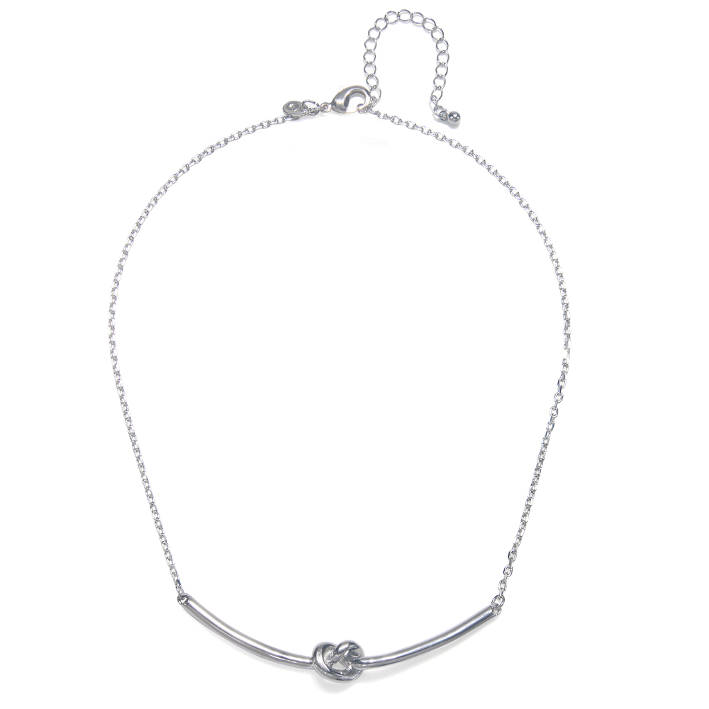 Silver Why Knot Necklace.jpg