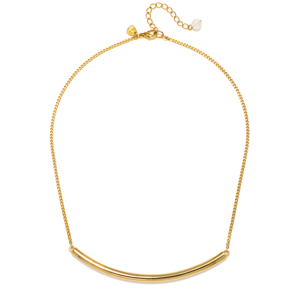 Simple Pleasures Necklace.jpg