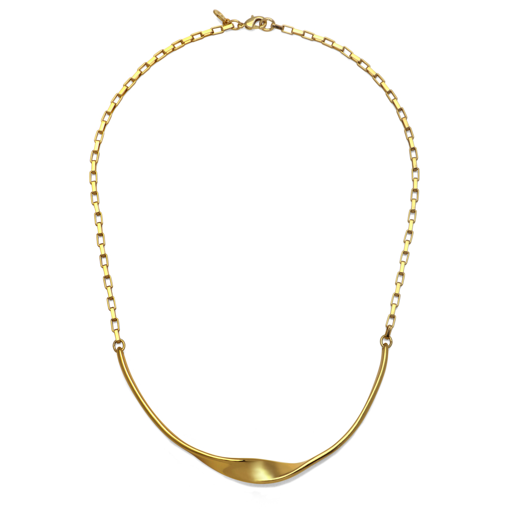 Twisted Allure Necklace.jpg