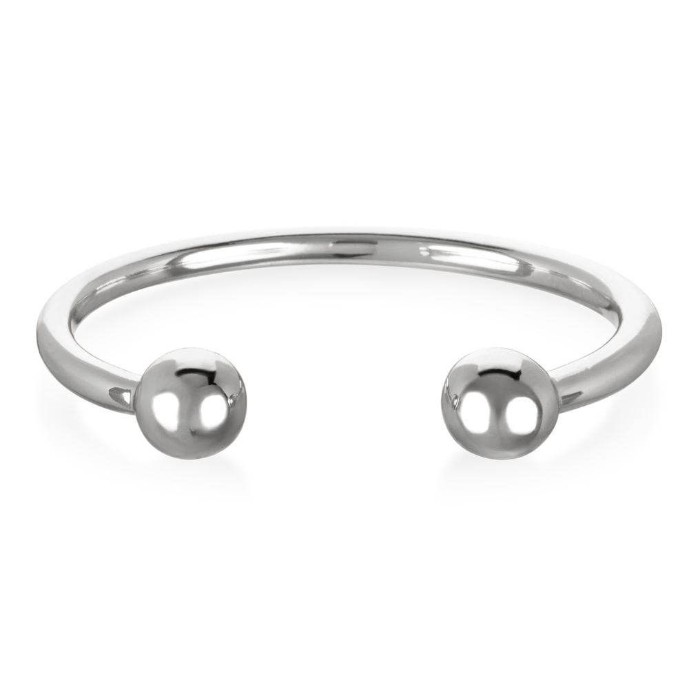 Another Round Open Bangle.jpg