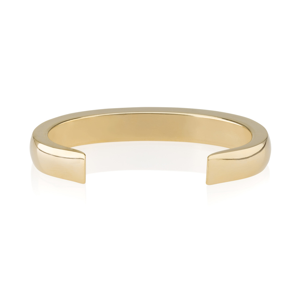 Gold Chelsea Cuff.jpg