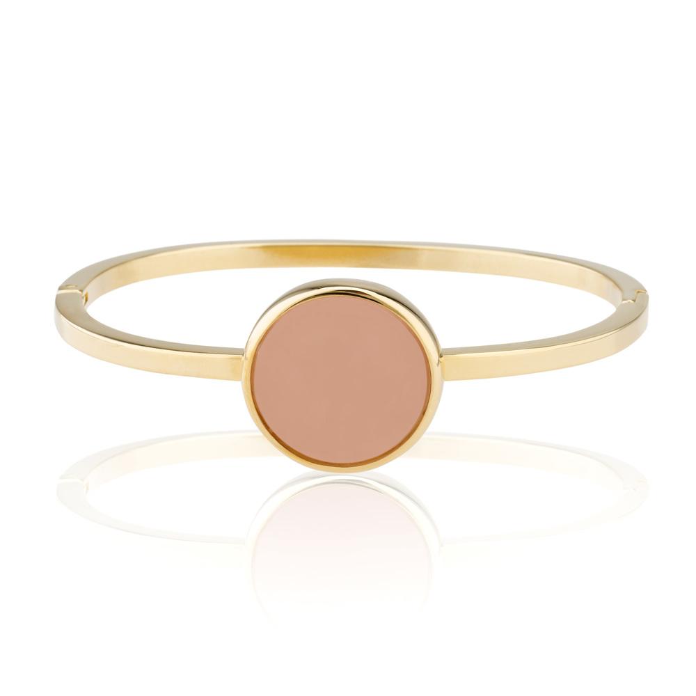 In The Pink Bracelet.jpg
