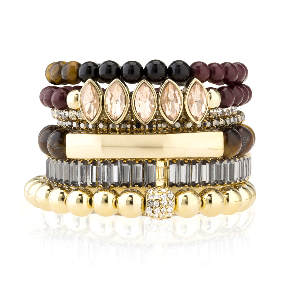 It Girl Bracelet Set.jpg