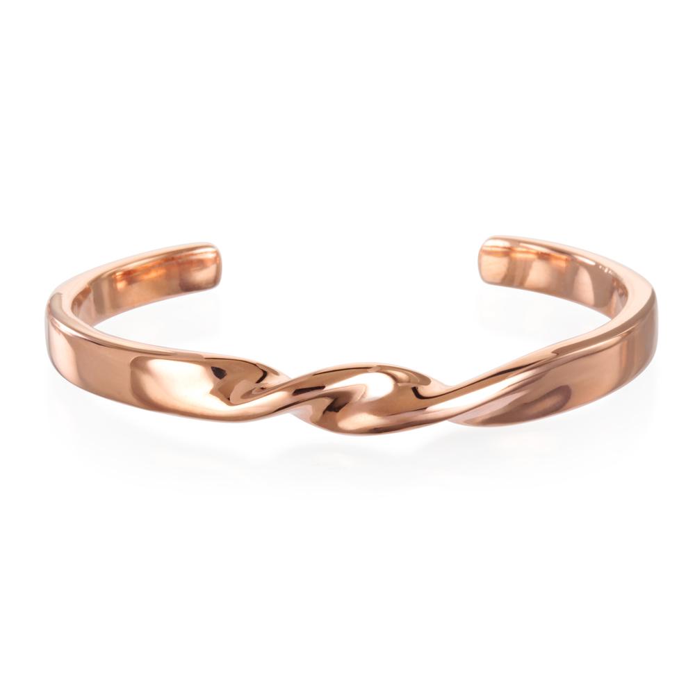 Rose Gold Plot Twist Cuff.jpg