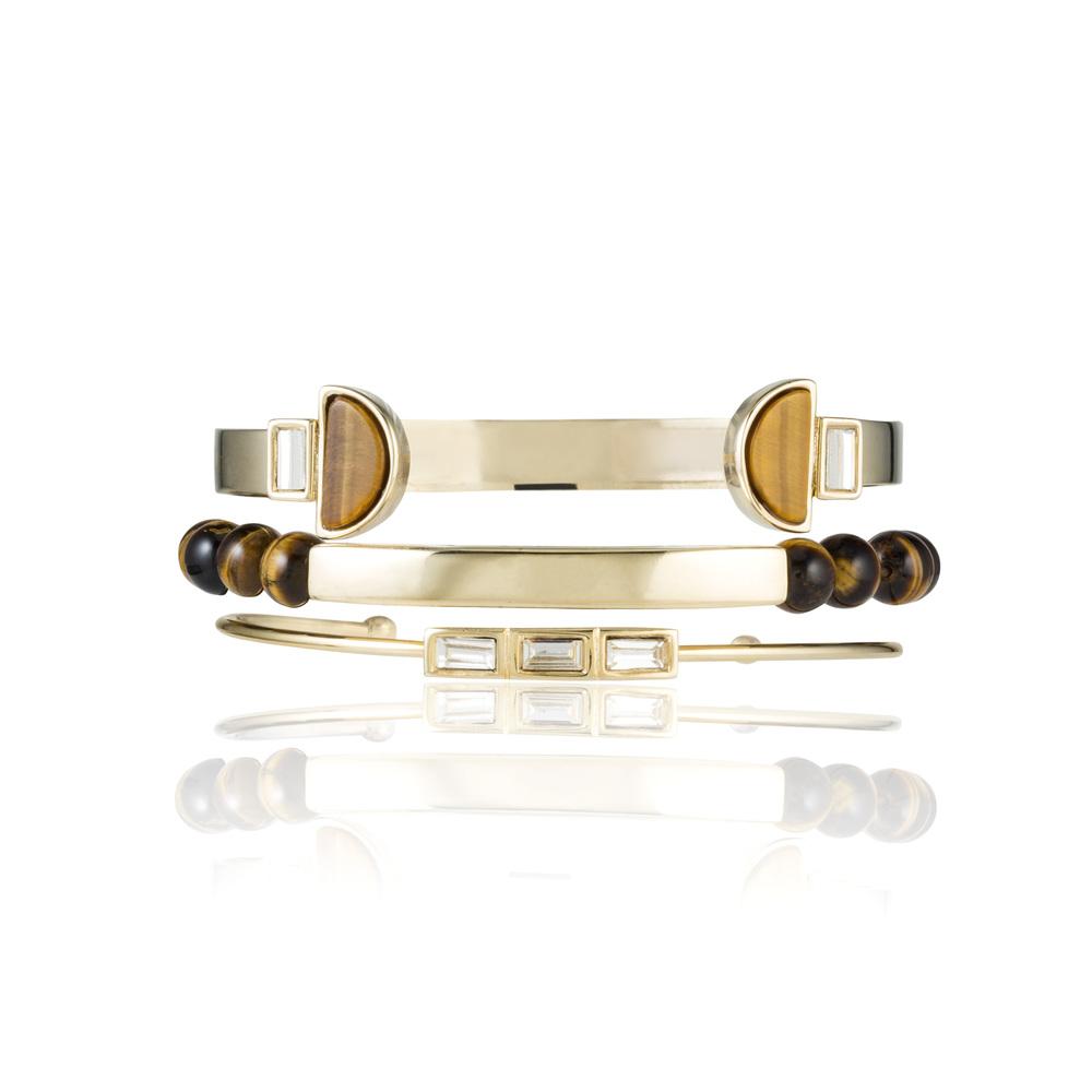 Socialite Bracelet Set.jpg