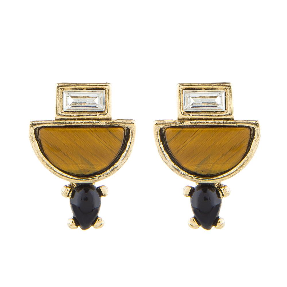 It Girl Stud Earrings.jpg